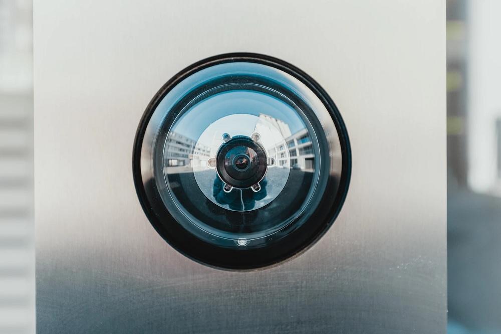 Un sistema de seguridad puede ser de gama alta o gama baja.